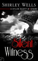 Review: Silent Witness